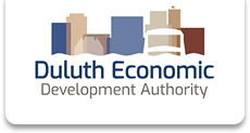 Duluth Economic Development - Home